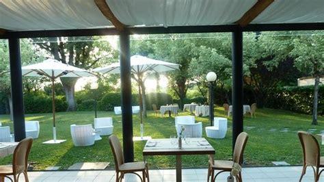 ristorante la doccia ristorante ristorante doccia in arezzo con cucina italiana