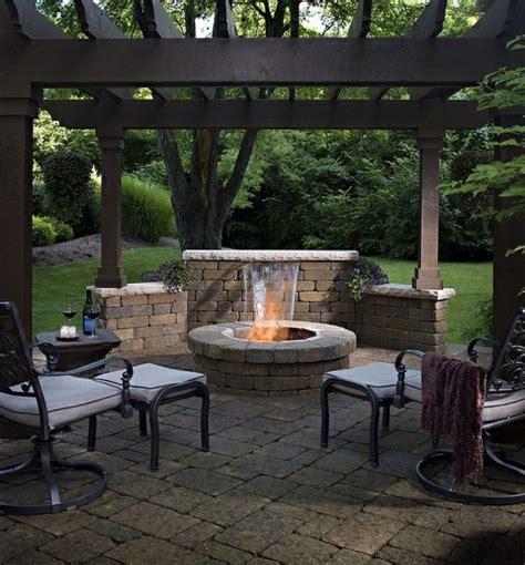 patio exles 103 exles of modern garden design interior design