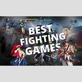 fighting-games