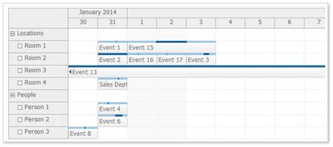 room planner html5 jquery scheduler daypilot documentation scheduling for