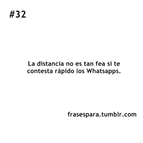 imagenes con frases en tumblr frases para tumblr imagui