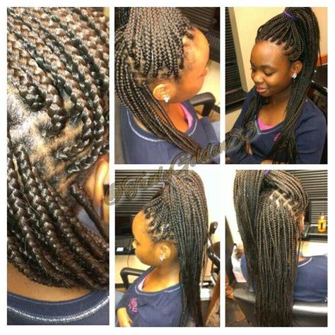 individual braids pictures jacksonville florida trulygolden83 braids protective hairstyles jumbo twist