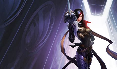 fiora builds fiora build guide fff fiora fencing fatallity