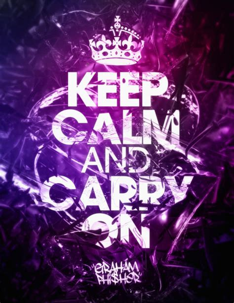 imagenes de keep calm it s friday keep calm love your web designers posters hongkiat