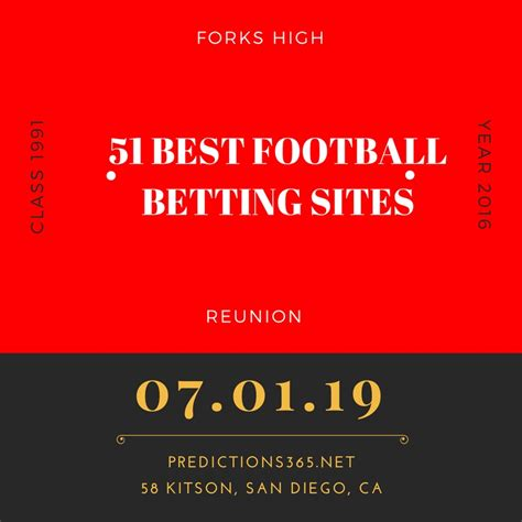 best prediction site soccer football prediction football predictions soccer