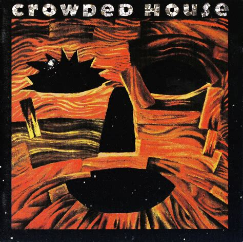 crowded house wiki woodface crowded house wiki pictures