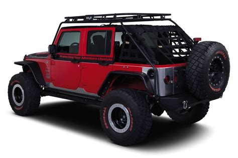 jeep wrangler top removal one person 1000 ideas about jeep wrangler top on