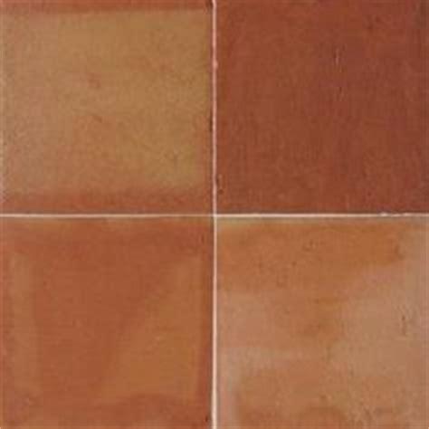 blue bathroom rubber kitchen terracotta floor tiles uk