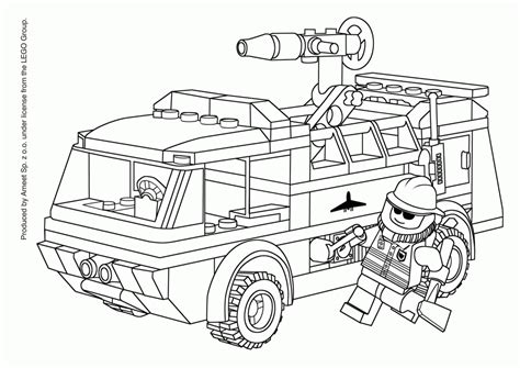 little lego coloring pages lego army coloring pages coloring home