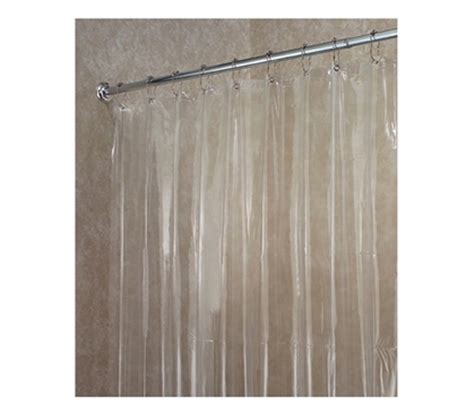 college shower curtains vinyl shower curtain or liner dorm room products college