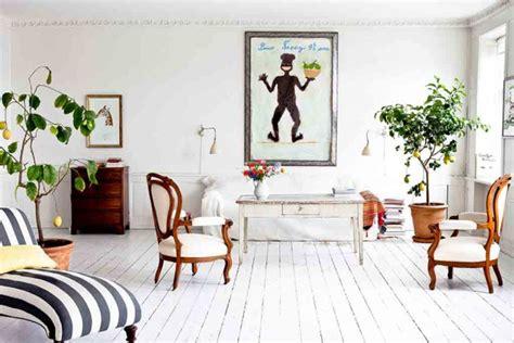 Vintage Einrichtung Shop by Style Interiors Einrichtung Im Vintage Und Landhausstil