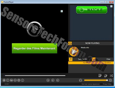 best adware malware remover malware removal free best