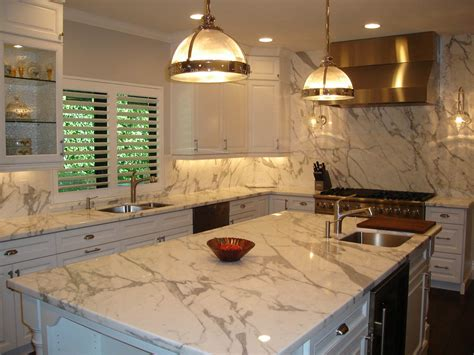 Kitchen Remodeling Designs Transitional Kitchen Design Bath Amp Kitchen Creations