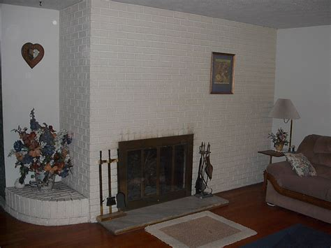 Formal Living Room With Fireplace Home Page Www Regarding Info