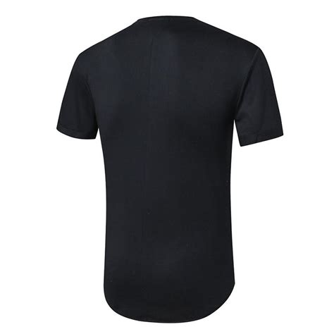 T Shirt Black Color black color t shirt south park t shirts