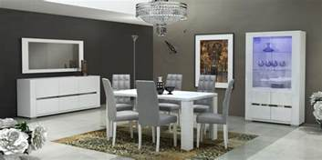 Modern Style Dining Room Furniture All Modern Dining Room Sets Design Ideas And Inspiration Plywoodchair