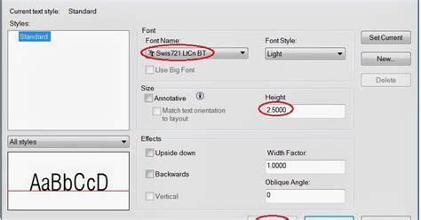 templates for autocad 2014 membuat template gambar autocad 2010 lanjutan