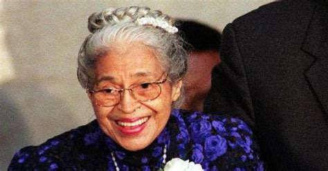 rosa parks hairstyle find rosa parks hairstyles rosa parks st on american