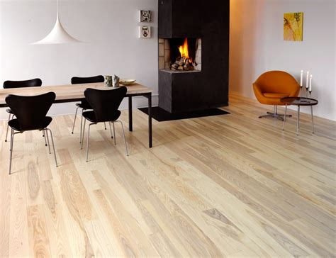 Most Durable Laminate Flooring exotic wood flooring types pros and cons part i