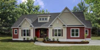 what is modular housing excellent cape cod photo gallery