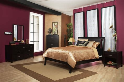 ideas for bedroom makeovers simple bedroom decorating ideas that work wonders