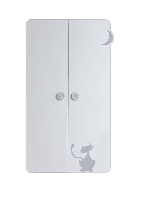 armoire rangement chambre armoire de rangement chambre ikea