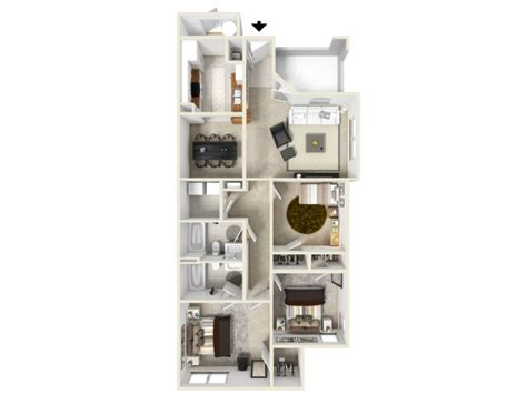 1 2 amp 3 bedroom apartments in raleigh nc river haven apts 1 2 amp 3 bedroom apartments in raleigh nc camden asbury