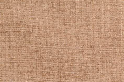 pindler pindler upholstery fabric 5 yards pindler pindler payson poly chenille upholstery