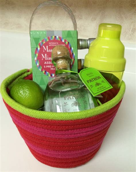 liquor gift for office 25 best ideas about basket on gift baskets gifts and best