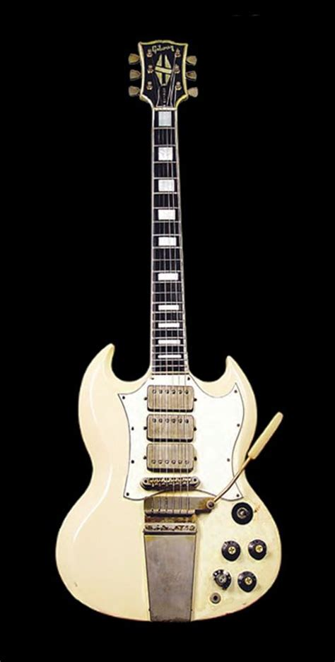 Gitar Gibson Les Paul 128 128 best images about gibson sg on dickey