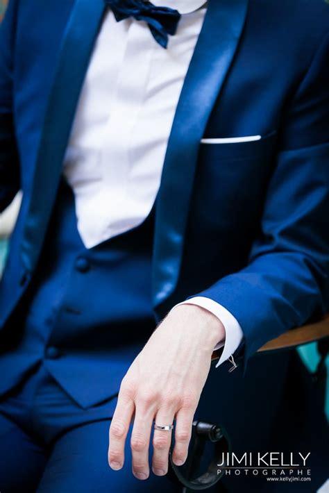 Hochzeit Schuhe Männer by 31 Besten Italienisch Ma 223 Geschneiderte M 228 Nner Hochzeit