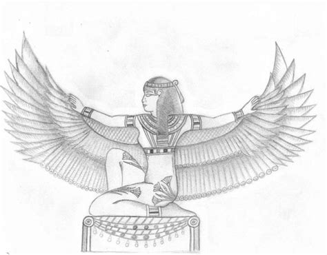 maat tattoo designs 1000 images about symbols on