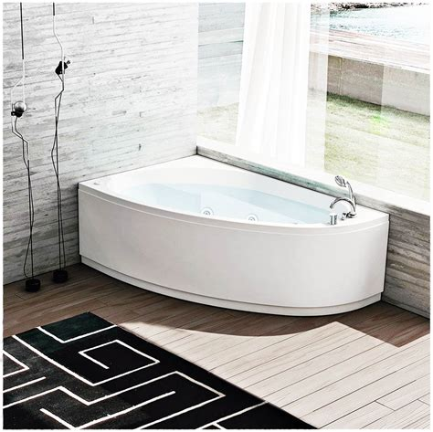 vasca da bagno ideal standard vasca da bagno ideal standard theedwardgroup co