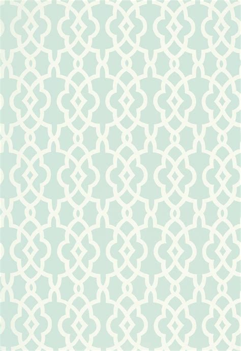 sharekhan pattern finder charges 25 best ideas about trellis pattern on pinterest how to