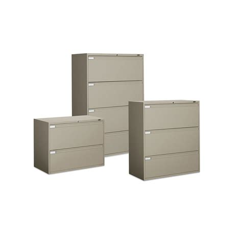 Global Lateral File Cabinet Global 4 Drawer Lateral File Cabinet Global 4 Drawer Lateral Filing Cabinet Atwork Office