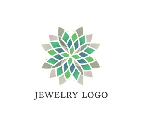 Lowes Kitchen Cabinet Brands by Mermaid Logos Mermaid Logo Design At Designcrowd 30