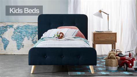 harvey norman bed frames australia best photos of frame