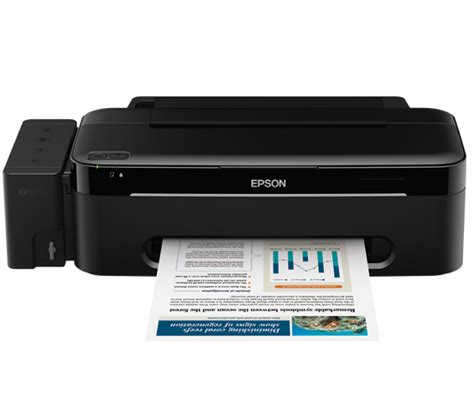 reset samsung l100 epson l100 driver download free printer drivers