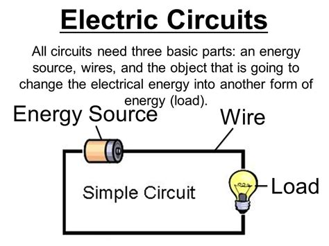 dc compound motor wiring diagram dc wiring diagram