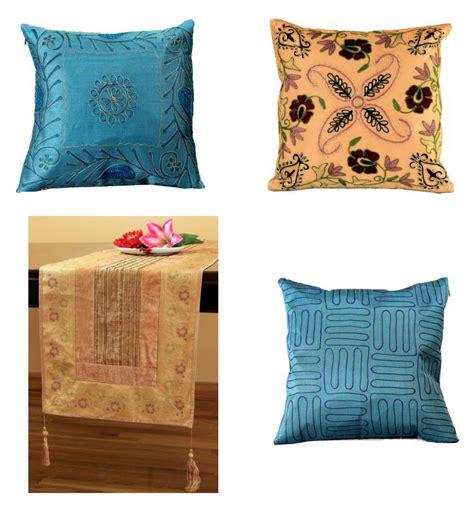 home decor color combinations 10 home decor color combinations that are actually magic