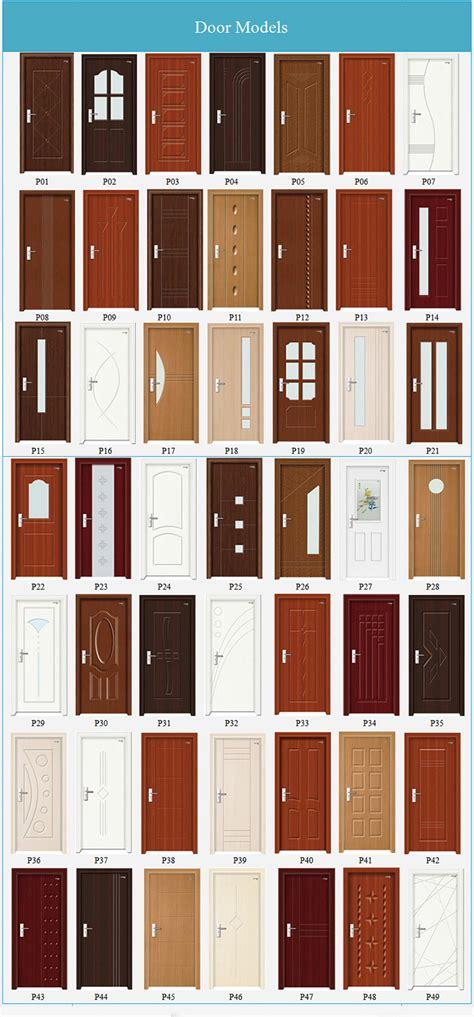 laminate door design e top door pvc laminate door designs factory produce buy