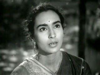 biography of film actress nutan ground world nutan