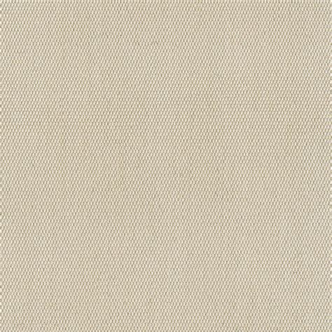 marine upholstery material sunbrella oyster marine fabric 60 quot 6042 0000 gds canvas