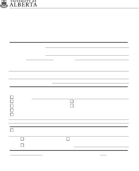 Employment Verification Letter Request Request For An Employment Verification Letter In Word And Pdf Formats