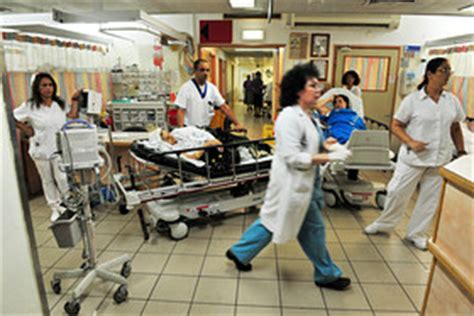 what happens in the emergency room 10 things emergency rooms won t tell you marketwatch