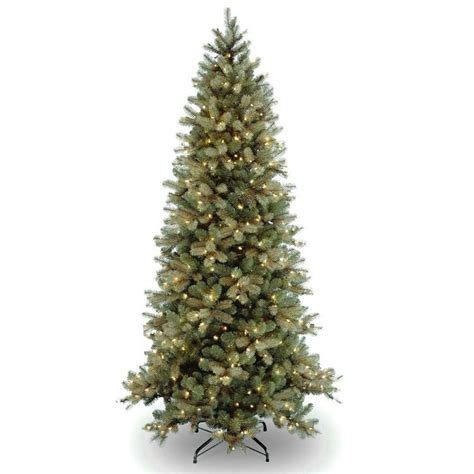 best artificial christmas trees 11 realistic artificial christmas trees best fake