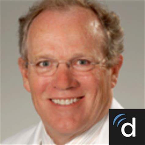 dr robert mclaren md rochester mn urology