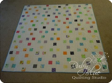 Charm Pack Quilt Tutorials by Modabake Shop Tutorial Uses A Charm Pack And A Jelly Roll