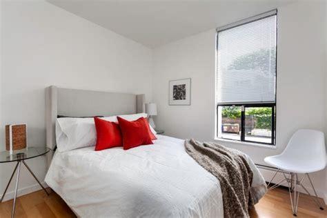 design lab columbia bedroom decorating and designs by designlab interiors