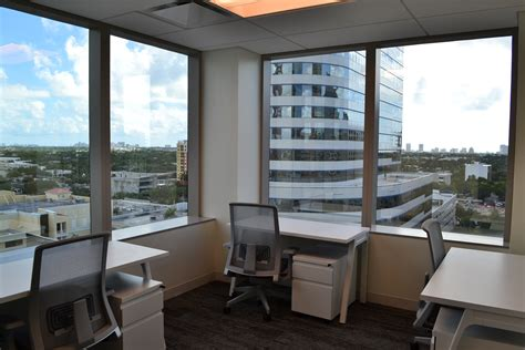 office furniture ft lauderdale office furniture fort lauderdale 28 images call center